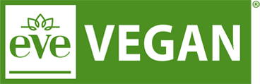 Label Vegan