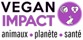 Association Vegan Impact